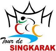 Tour De Singkarak 2018 Bike Race Schedule