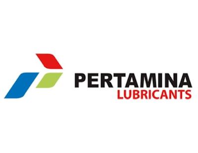 Lowongan Kerja Terbaru PT Pertamina Lubricants Deadline 29 Desember 2017