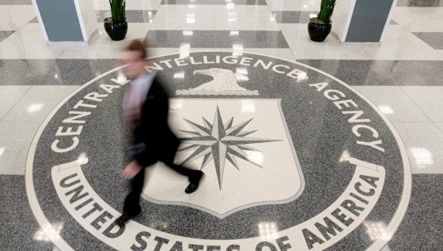ЦРУ начало проверку всех контактов Трампа с Россией и его финансовых дел — источник