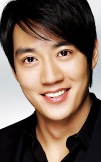 Biodata Kim Rae Won pemeran Hong Ji-hong