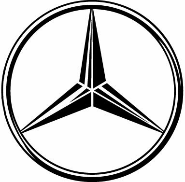 سيارات كيمو : اسعار السيارات المرسيدس mercedes في مصر