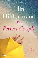 https://www.goodreads.com/book/show/34840184-the-perfect-couple