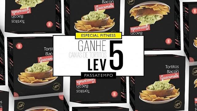 http://www.saberviver.pt/sabores-mexico-temos-5-caixas-com-tortitos-da-lev-para-oferecer/