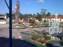 Bacuri Maranhão fonte: 2.bp.blogspot.com