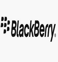 BlackBerry Luncurkan High Security Tablet