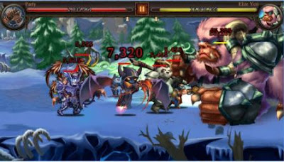 epic heroes war apk download