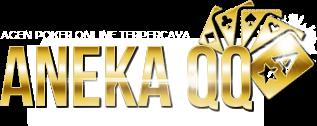 http://Anekaqq.caturqq.net