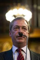 http://www.channel4.com/news/nigel-farage-ukip-letter-school-concerns-racism-fascism