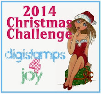http://digistamps4joy-sa.blogspot.com/2014/01/monthly-christmas-challenge-january-2014.html
