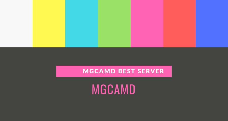 BUY MGCAMD SERVER - TVCAMD INFO | The Best Cccam Server
