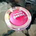 Maybelline Dream Bouncy Blush | Pink Frosting - Review + Swatch