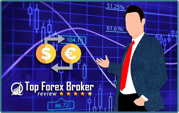 # List of 23 best Forex Brokers | Trusted reviews & test