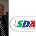 OO SDP LUKAVAC - Mirsad Jaraković marioneta koju će SDA na kraju okriviti za sve nezakonitosti u Domu zdravlja Lukavac