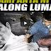 Lalong Lumakas Ang Kampanya Ni Pres. Duterte!