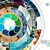 CEO's presenteren gids voor circulaire economie