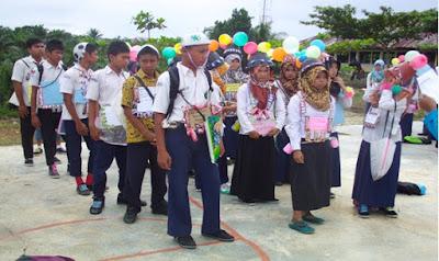 Daftar MOS Berujung Maut di Indonesia