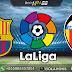 Prediksi Bola Barcelona vs Valencia 03 February 2019