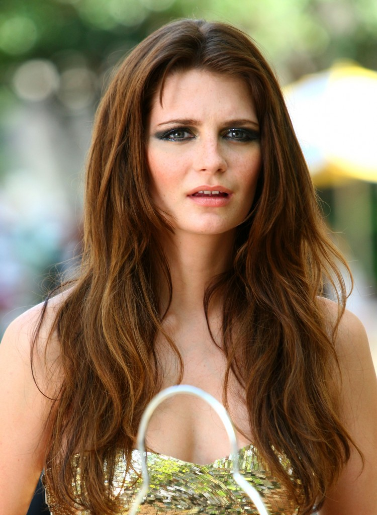 Best Cool Hairstyles fun hairstyles for long hair
