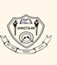 IHM Chennai Recruitment 2015