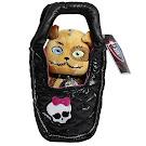 Monster High BBR Toys Watzit Coffin Bag Plush Plush