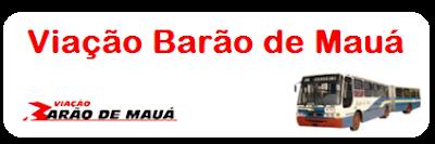 http://busologiamaua.blogspot.com/p/viacao-barao-de-maua.html
