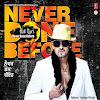 Banda Marna Song Lyrics – Balli Riar & Honey Singh (2012)
