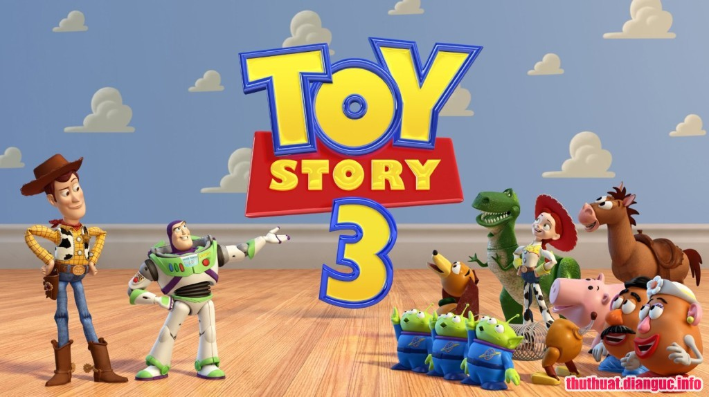 Download game Toy Story 3 Full Cr@ck Fshare