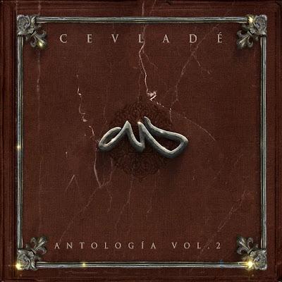 Cevlade - Antologias 2