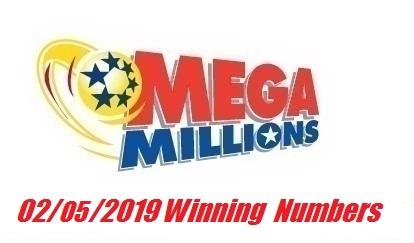 mega-millions-winning-numbers-february-05