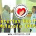 Jawatan Kosong Terkini di Kementerian Kesihatan Malaysia (KKM) - 15 April 2018