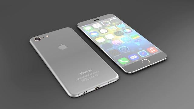 Análise Rápida do iPhone 6S
