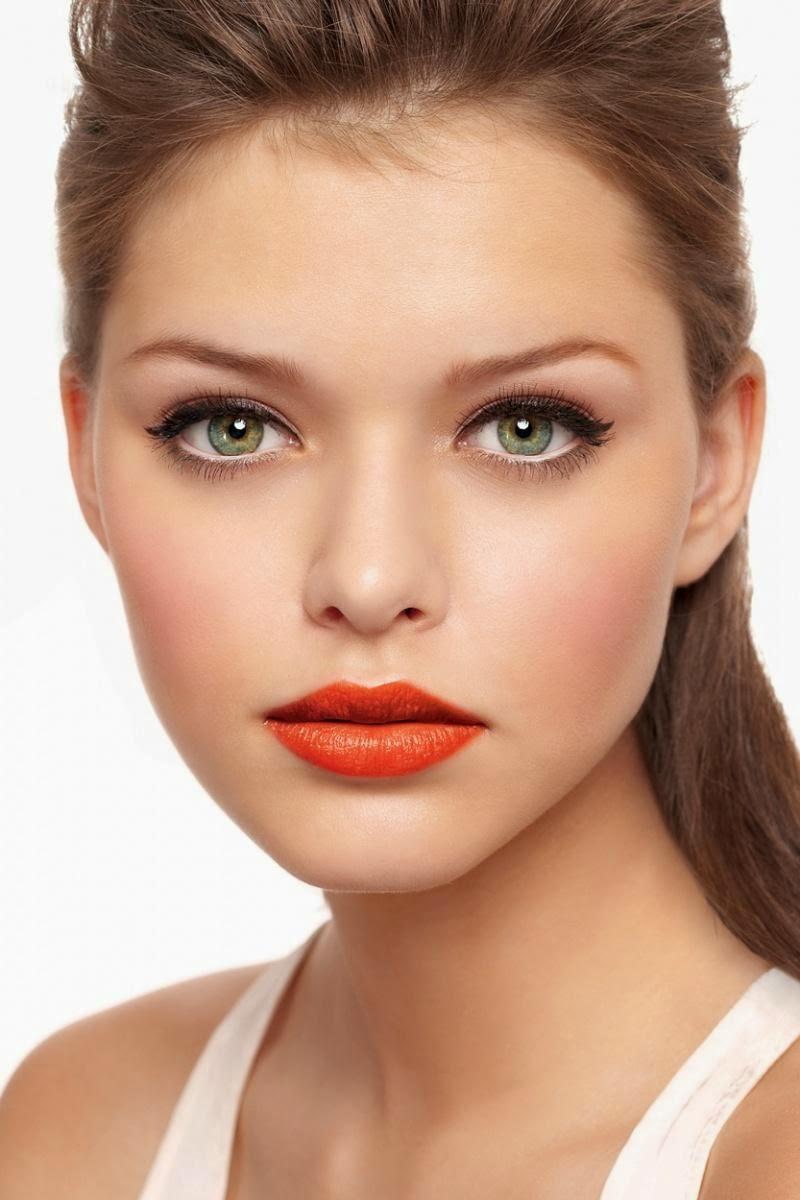 marian blog maquillage qui est le meilleur pour la femme plus g e. Black Bedroom Furniture Sets. Home Design Ideas
