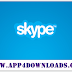 Skype 7.31 Download For Windows 2017