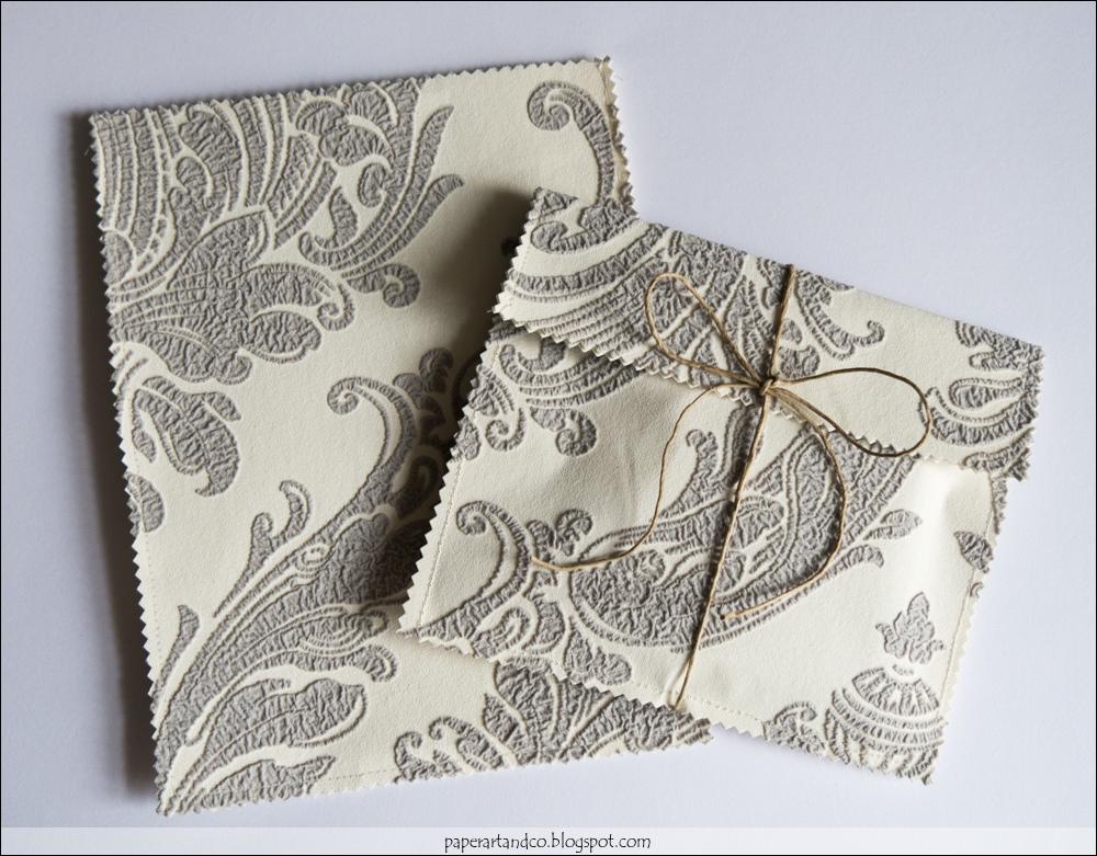 paper art co schicke tapeten. Black Bedroom Furniture Sets. Home Design Ideas