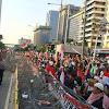 PNS yang Ikut Aksi 22 Mei di Jakarta Siap-siap Dipecat