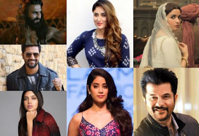 Takht Movie Release Date, Takht Movie Star Cast, Takht Movie Story Plot