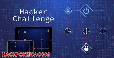 Aplikasi Cheat Poker Online Dengan Menggunakan Aplikasi Peretas Server !.