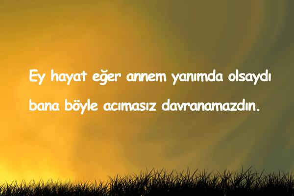 https://www.sozler-diyari.com/2018/12/olen-anneye-ozlem-sozleri.html