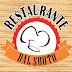 Restaurante Dal'Souto, o sabor de comida caseira com um toque especial todos os dias