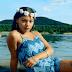 Video mpya Tekno 'Diana' itizame hapa