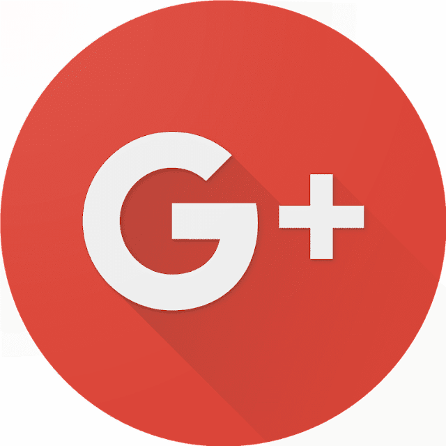 Google Plus to shut down accounts on April 2