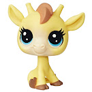 LPS Series 3 Mini Pack Marci Giraffley (#3-109) Pet
