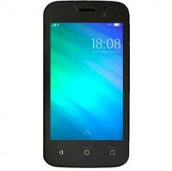 Advan M4 MT6570 Firmware Download