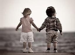 Relacionamento maduro - Como ser madura no relacionamento