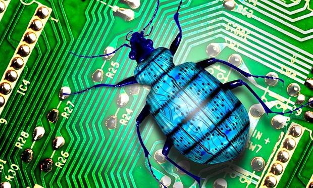 Why antivirus is Essential for Computer/PC/MOBILE ? क्यों जरूरी  है एंटीवायरस ?