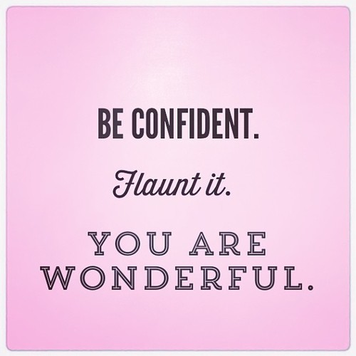 You are Wonderful - My Vicarious Life  You are Wonderf...