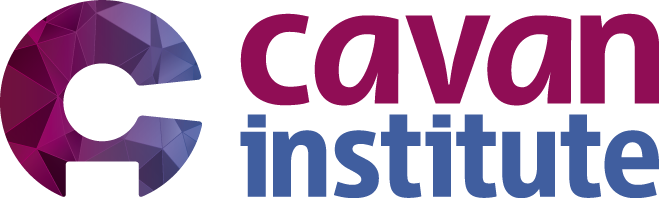 Cavan Institute Further Education Provider