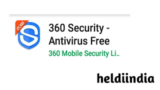 """top10-antivirus"""