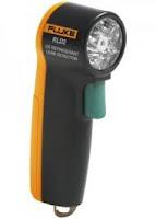 Jual Fluke RLD2 Leak Detector