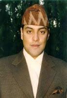Prince Shah
